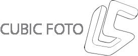 Cubic Foto