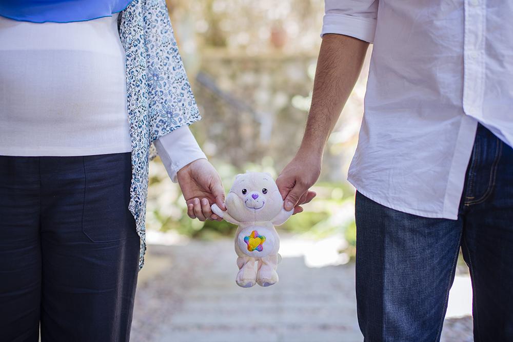 Maternity Photoshoot - Shahida & Azan - 180